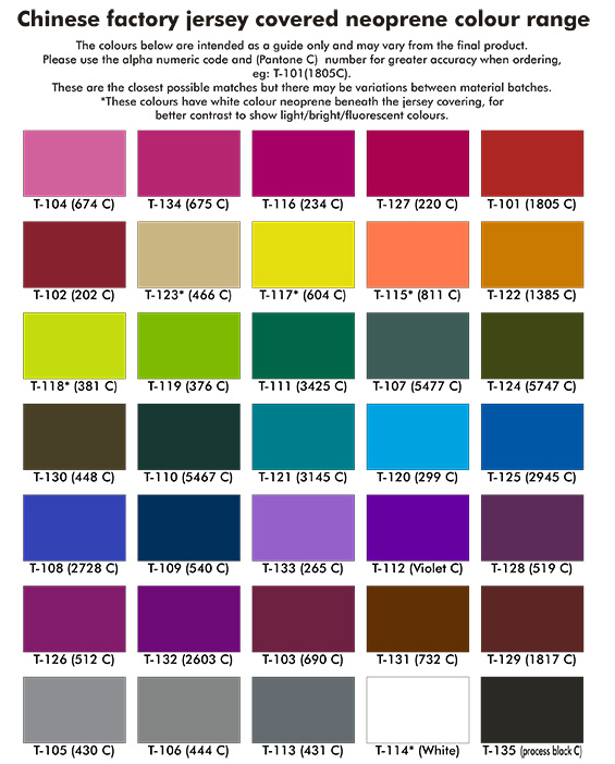 Ral Color Chart 8mm An Excellent Project On Mitibathtuboulmiti